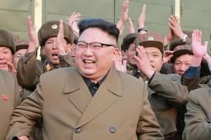 Korea Utara anggap Trump cuma gertak sambal