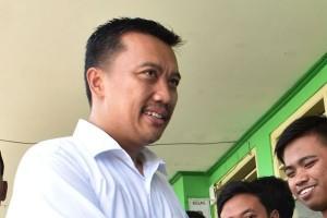 Menpora apresiasi perkembangan petanque di Indonesia