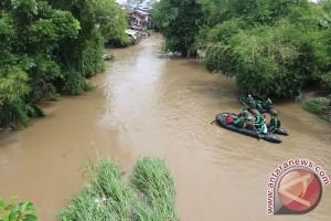 Masyarakat Banyumas diminta jaga Sungai Serayu