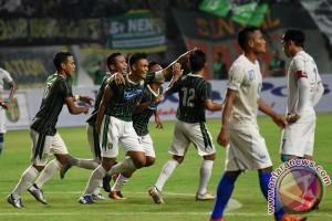 Persebaya Surabaya menang 1-0 hadapi PSIS Semarang