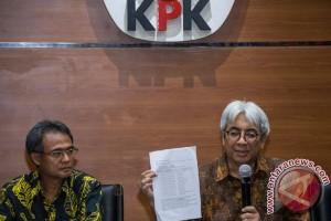 13 calon penasihat KPK lolos tahap wawancara