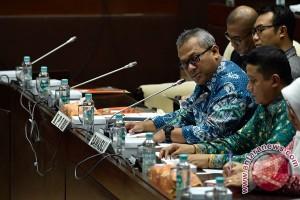F-Golkar: segera uji kelayakan komisioner KPU-Bawaslu