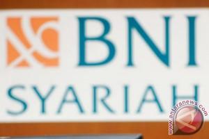 BNI Syariah tunjuk Firman direktur utama baru