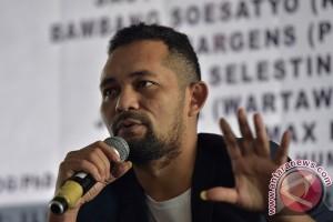 Boni Hargens: Perppu Ormas juga harus bubarkan sekte Yehova