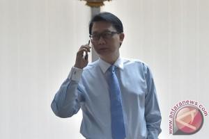 Indonesia gelar konferensi menteri IORA untuk realisasikan ekonomi biru