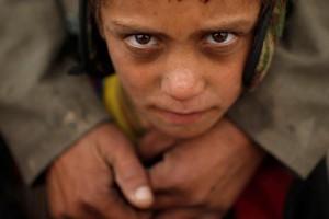 PBB nyatakan jumlah pengungsi dari Mosul naik dengan cepat