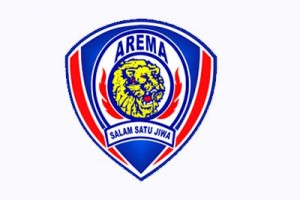 Dua pilar Arema absen hadapi Persib Bandung