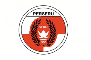 "Perseru menolak datangkan pemain ""marquee player"""