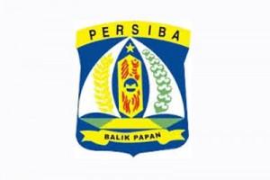Persiba tundukkan Bali United 3-2