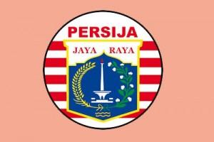 Persija kalahkan PS TNI 4-1 di kandang