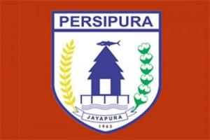 Persipura Jayapura tundukan Persela Lamongan 2-1
