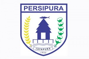 Persipura target peroleh tiga poin di kandang Sriwijaya