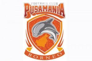 Borneo FC vs Thailand U-19 berakhir 4-3