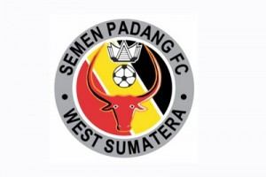 Semen Padang gandeng sponsor baru