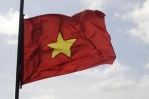 Vietnam hukum mati sembilan penyelundup setengah ton heroin