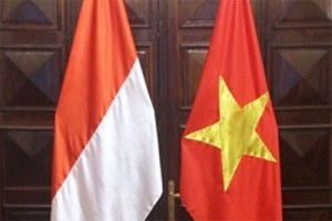 Sekjen Partai Komunis Vietnam akan ke Indonesia