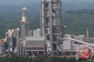 Pengamat: jangan permasalahkan pembangunan pabrik semen