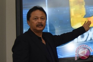 BEI optimistis menjadi terdepan di ASEAN