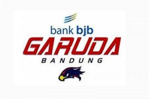 CLS paksa Garuda ke laga terakhir playoff