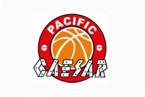 Pacific Caesar Surabaya masih pertahankan David Seagers