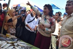 Anggota DPRD apresiasi Menteri Susi yang obati nelayan sakit
