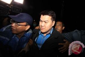 KPK masih periksa Andi Narogong