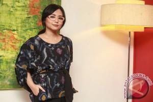Gita Gutawa bicara mimpi dan pendidikan