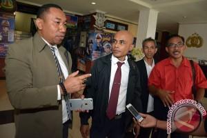 Kelanjutan Kasus Munarman Bali