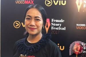 Ini kelemahan perfilman Indonesia versi Nia Dinata
