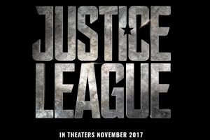 """Trailer kedua """"Justice League"""" akan tampilkan Batman dan Aquaman"""