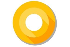 Pixel akan jadi ponsel pertama dapatkan Android O