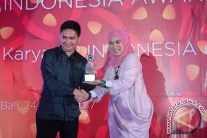 BPJS Ketenagakerjaan raih apresiasi PR Indonesia Awards 2017