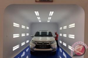KTB resmikan fasilitas body repair dan paint shop pertama di Bali