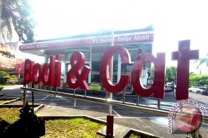 Setelah Bali, KTB akan buka bengkel body dan cat di enam kota