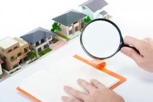 5 cara cerdas memilih perumahan baru di Bekasi
