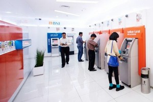 BNI leads Rp4 trillion credit syndicate for PT Palapa