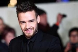 Liam One Direction sambut kelahiran anak