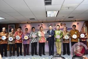 Huawei Indonesia gandeng tujuh perguruan tinggi