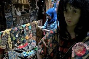 Pameran UMKM dan kuliner meriahkan Festival Tirtatangga Karangasem