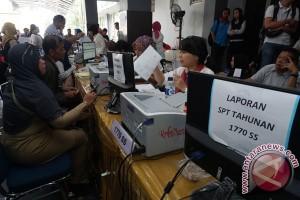 Renumerasi pegawai Ditjen Pajak Kementerian Keuangan akan berbasis beban kerja