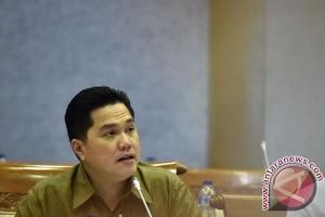 INASGOC akan berkantor di Gedung Serbaguna Senayan