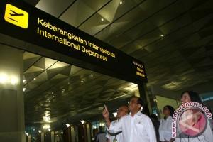"""Angkasa Pura II kembangkan bisnis """"skycity"""""""