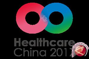 Pasar industri kesehatan Tiongkok kejar peluang dan investasi untuk 15 tahun ke depan