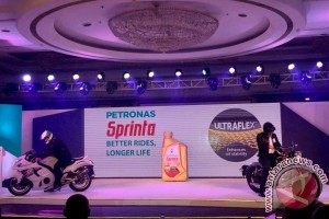 Petronas siapkan strategi untuk segmen baru di Indonesia