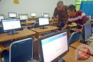 Sebanyak 2.246 guru Sulbar dialihkan ke provinsi