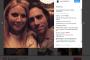 Gwyneth Paltrow pamer foto bareng pacar