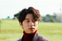 Tiket jumpa penggemar Gong Yoo ludes dalam beberapa menit
