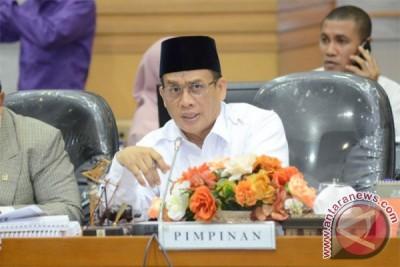 Pansus UU Terorisme rekonstruksi beberapa poin draft revisi