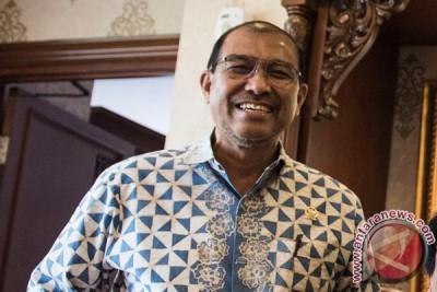 DPD tolak usulan calon anggota dipilih pansel