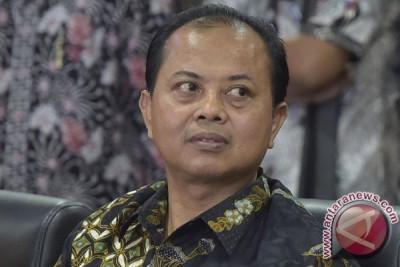 KPU tetapkan gubernur-wagub DKI Jakarta pada 5 Mei